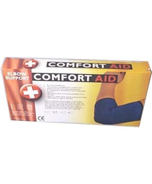 Comfort Aid Elbow Support