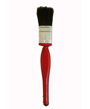 Paintbrush Professional 1 inch HD