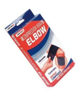 Sports Support Elbow SB