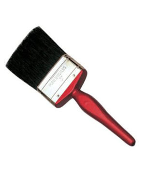Paintbrush Professional 3 inch HD