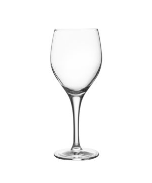 Ravenhead Diamond White Wine Glasses 32cl Set of 3