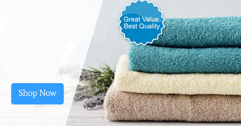 https://www.highridgeproducts.co.uk/wordpress/wp-content/uploads/2018/01/towels-highridge.jpg