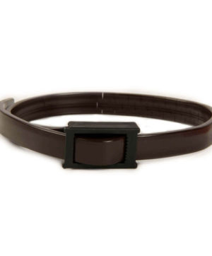 Dog Flea and Tick Collar One Size